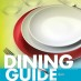 Eastern Sierra Dining Guide