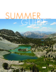 Pages from SummerGuide2013