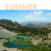 Eastern Sierra Summer Guide