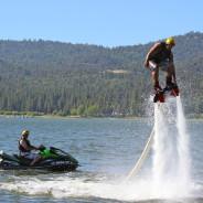 5 Reasons Flyboarding is Like Snowboarding // GrindTV.com