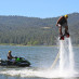 5 Reasons Flyboarding is Like Snowboarding // GrindTV.com