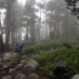 Ten-year-old Kid Hikes Sierra High Route // Explore.visitmammoth.com