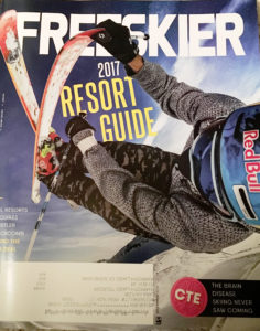 freeskier-cover